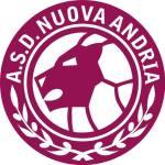 Logo Nuova Andria