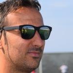 Vincenzo Carbutti