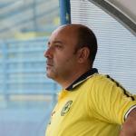 Domenico Bucci