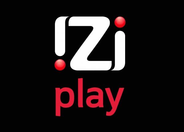 iZiPlay
